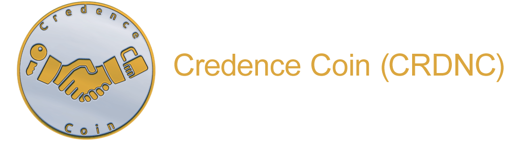 Криптовалюта Credence Coin