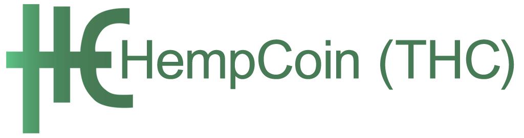 Криптовалюта HempCoin