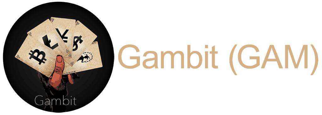 Криптовалюта Gambit