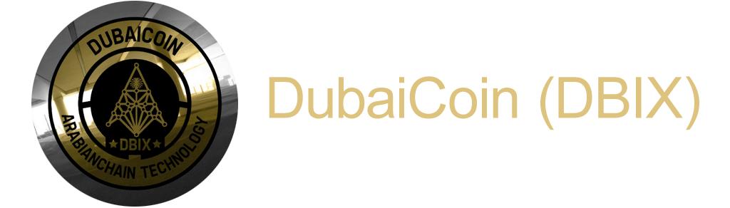 Криптовалюта DubaiCoin