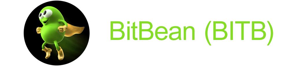 Криптовалюта BitBean