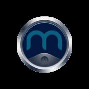 Masternodecoin