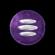 E-Dinar Coin