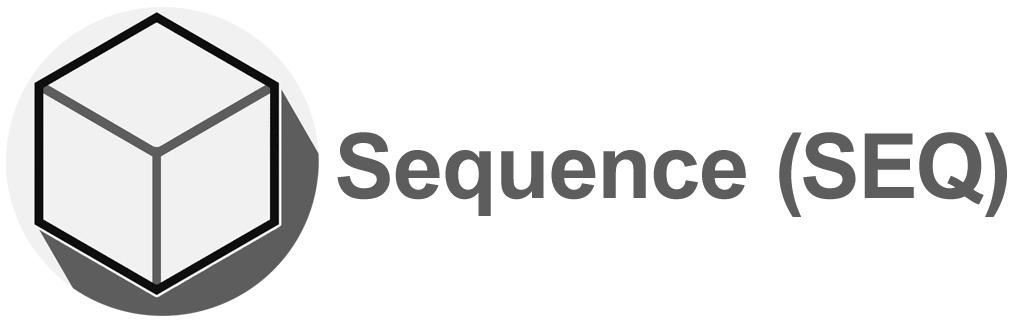 Криптовалюта Sequence