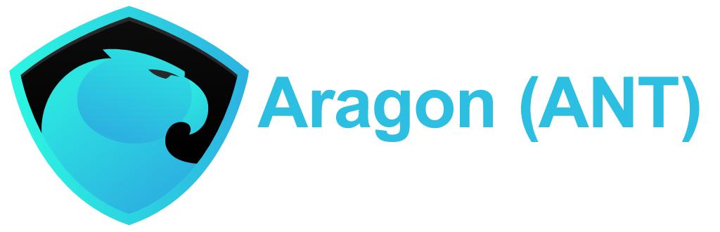 Криптовалюта Aragon