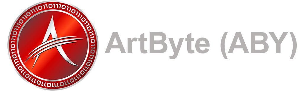 Криптовалюта ArtByte