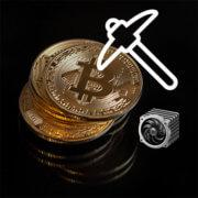 Майнинг Botcoin Gold: выбираем лучшее оборудование и пул