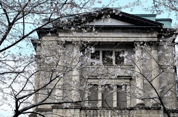 Ripple в банках Японии