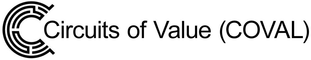 Криптовалюта Circuits of Value