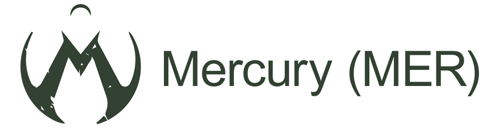 Криптовалюта Mercury