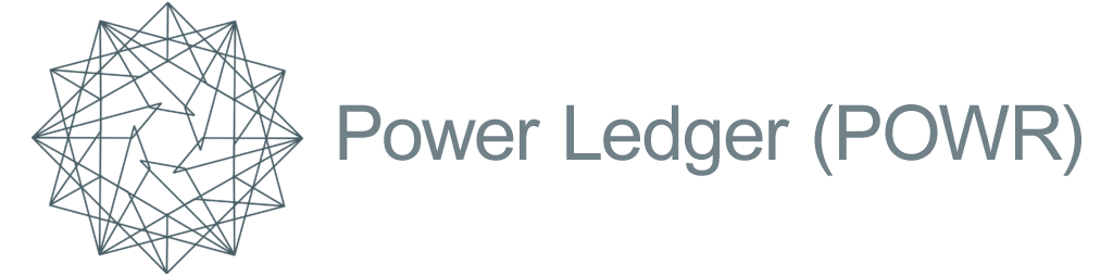 Криптовалюта Power Ledger
