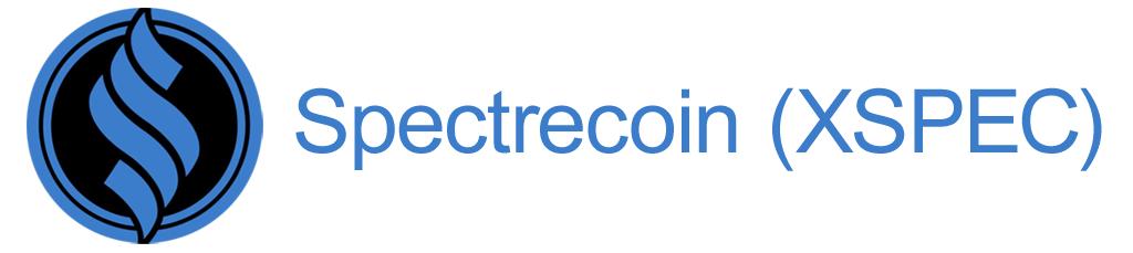 Криптовалюта Spectrecoin