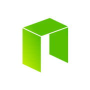 NeoGas