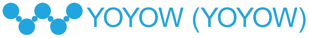Криптовалюта YOYOW