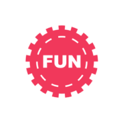 Криптовалюта FunFair