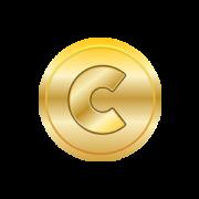 Криптовалюта Centra