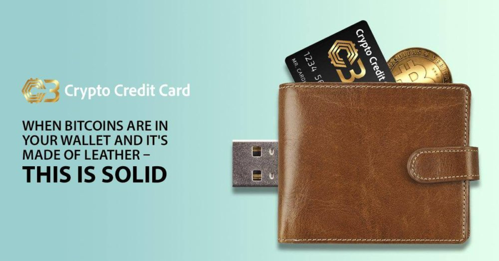 Платежные средства С3, включая физическую и виртуальную карту, могут быть использованы почти в 200 странах