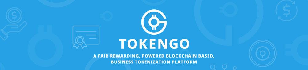 Блокчейн-платформа токенизации бизнеса, использующая справедливую систему вознаграждения
