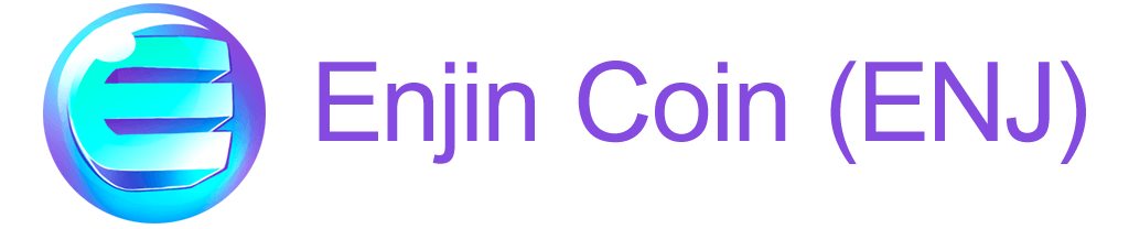 Криптовалюта Enjin Coin
