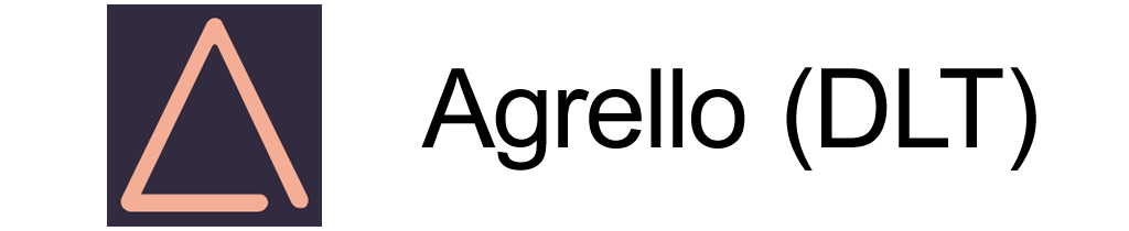 Криптовалюта Agrello