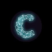 Криптовалюта Cindicator