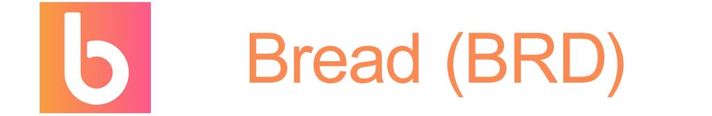 Криптовалюта Bread