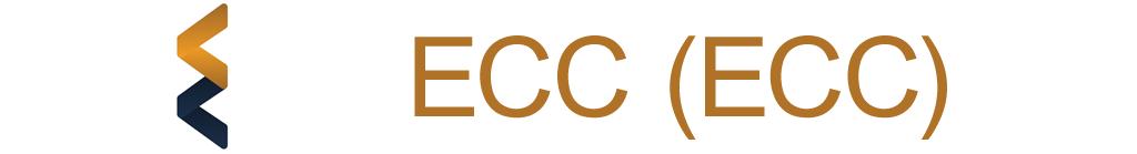 Криптовалюта ECC