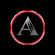 Криптовалюта Acoin