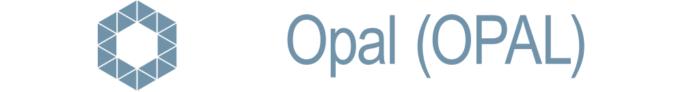 Криптовалюта Opal