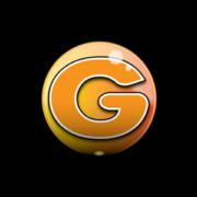 Криптовалюта GameLeagueCoin