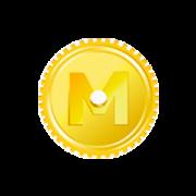 Криптовалюта Motocoin