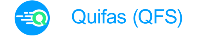 Quifas