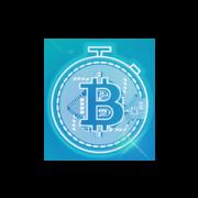 Bitcoinus