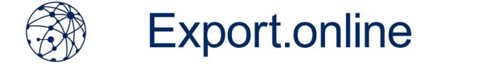 Export.online