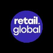 Retail.Global
