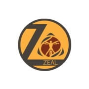 Zealeum