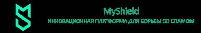 Myshield