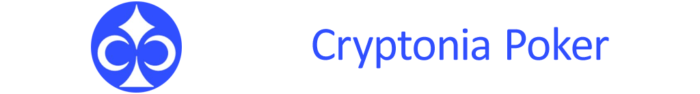 Cryptonia Poker