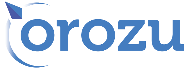 Orozu