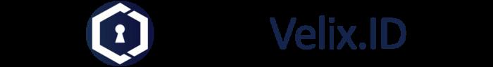 Velix.ID