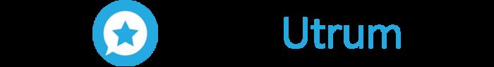 Utrum