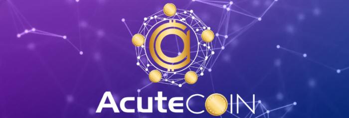 AcuteCoin