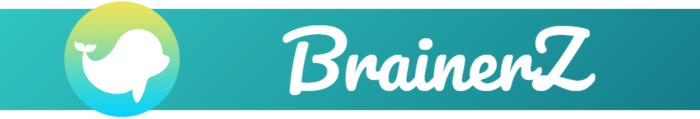 BrainerZ