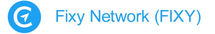 Fixy Network