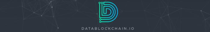 DataBlockChain.io