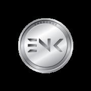 Enkronos Apps