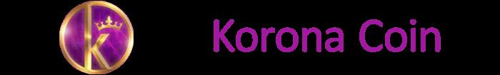 Korona Coin