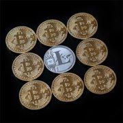Список терминов в индустрии блокчейна