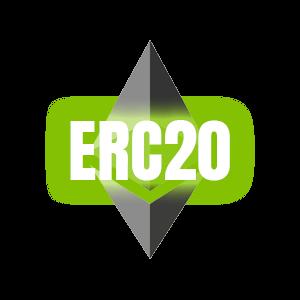 Как создать кошелек Ethereum (ERC-20)?