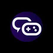 Gamestatix